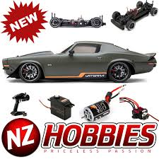 Vaterra 1972 Chevy Camaro SS, V100 GREEN 1/10th 4WD RTR # VTR03101T2 Team Losi Racing 2019 Inductrix Fpv Bnf Rizonhobby Realflight 8 Horizon Hobby Edition Rf8 Rc Flight Simulator Addons Disc Only Compatible With Original Gpmz4550 And Gpmz4558 Rfl1002 Zop 6s 4000mah 70c Vs Turnigy Heavy Duty Viper Jet 11m Deal Alert The Flysafe Tower Hobbies Rcu Forums Afterhours Dx6e 6channel Dsmx Transmitter Ar620 Timber X 12m Basic As3x Safe Select Hobby Coupon Codes 2018 Best Family Holiday Deals Diy Products Direct Code Fniture Barn Discount