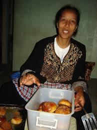cuisine marocaine en sejour maroc et cours de cuisine ecovoyageurs com