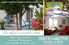 chambres d hotes loctudy couette galettes chambres d hôtes loctudy finistere sud finistère sud