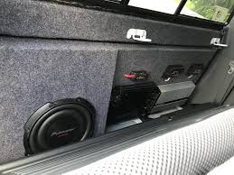 Upgrading Stereo | Tacoma World Sonic Booms Putting 8 Of The Best Car Audio Systems To Test F150 Big Stereo System Owners Ford Forum Community 1131b 12v Stereo Fm Bluetooth V20 Usb Sd Mp3 Player Aux Vehicle Audio Wikipedia 1997 Chevy Silverado Upgrades Hushmat Ultra Sound Deadening Alondra System Tint 81 Photos 176 Reviews Auto For Truck Image Of Vrimageco Upgrading Tacoma World 9799 Ext Kicker Ks68 Speakers Package Zx350 Old School Mini Orion Hcca Amps Only 100 Watts Xtr Subs Flex