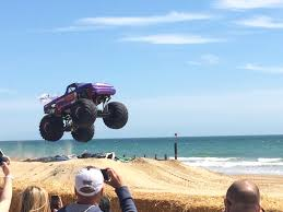 Explore A Corner Of The World. Monster Truck On The Beach Oceano Dunhuckfest 2013 Monsters Dirt Crew Crowned 2017 King Of Beach Monsters We Loved Jam Macaroni Kid Wildwood 365 Trucks Rumble Into Wildwoods For Blue Avenger Virginia Monster Trucks Pinterest Offers Course Rides This Summer Family Stone Crusher Freestyle On The Truck Show Virginia Actual Store Deals Photos 2016 Sunday Beast Resurrection Offroaderscom Image Mstersonthebeach20saturday167jpg