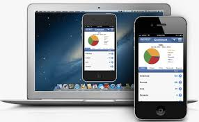 App of the Week Reflector Display Your iPhone or iPad on a puter