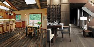 Pre Finished Solid Vs Engineered Hardwood Flooring
