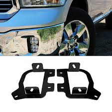 Baja Designs® 44-8306 - Fog Light Location Mounts For 4xSquadron ... Piaa Dodge Ram 2010 Hd 23500 Fog Light Mounting Bracket Kit 1316 Hyundai Genesis Coupe Overlay Endless Autosalon Fog Lights Ets 2 Mods H3 12v 55w Amber Roof Top Combined Lights Lamp For Pickup Jeep Morimoto Xb Led Ford F150 2015 Winnipeg Hid Installing 2017 Super Duty Bulbs Headlight Amazoncom Driver And Passenger Lamps Replacement Zroadz Z325652kit Raptor Mount With Six 3 Rectangular Inch Round 12w Tractor 6000k Spot K5 Optima Store 42015 Kia Dual Colored Quad