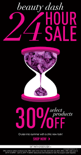 Sigma Beauty 30% OFF Coupon Flash Sale | SMASHINBEAUTY How To Find And Use Ebay Coupon Code For Supplies Caution On Quantity Update In Cart Boxes Sigma Coupons 30 Off Everything Online At Beauty Almost 45 Make Me Classy Brush Kit With Coupon Sport Code Vineyard Vines Sale Promo Codes Jelly Belly Shop Ldon Kappa Twilight Tapestry Nylon Box September 2017 Subscription Box Review Grey Campus 2019 Discount Codes Upto 50 Off Hurry Affiliatereferralcampaign Six Online Smashinbeauty