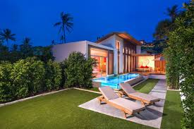 100 W Hotel Koh Samui Thailand KOH SAMUI Updated 2019 Prices Reviews Ko
