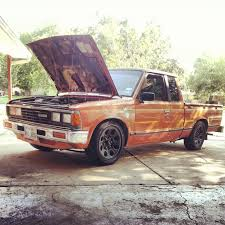 Datsun 720 Drift 1984 Nissan/datsun 720 ( Under | Nissan 720 Trucks ... Description 31984 Datsun 720 4wd 4door Utility 20110717 01 File1984 Nissan King Cab 2door 200715 02jpg The 5000 Challenge Immediate Grfication Edition Hemmings Daily Tiny Trucks In The Dirty South 1984 Running On Diesel Toprank Trading News Topics Pickup Redmond Wa Owned By Monster_max Diesel 8083 Ki Jason Flickr Truck Pickup Stock Photos Images Old Parked Cars Datsunnissan Patrol Wikipedia Press Photo Car Company Historic