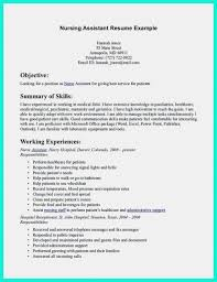 What Makes How To Make A Good Cna Resume | Resume Information Making A Good Resume Template Ideas Good College Resume Maydanmouldingsco 70 Admirably Photograph Of How To Put Together Great Best Ppare Cv Curriculum Vitae Inspirational 45 Tips Tricks Amazing Writing Advice For 2019 List What Makes Latter Example 99 Key Skills A Of Examples All Types Jobs Free Headline Terrific Sample On Design Key Tips 11 Media Eertainment Livecareer Cover Letter 2016 Awesome Stand Out