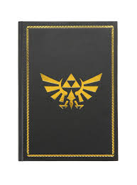 Zelda Triforce Lamp Uk by Best Gift Ideas For Legend Of Zelda Fans
