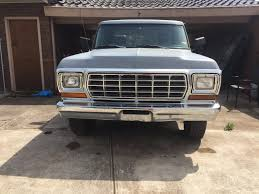 Ford F-250 Questions - F250 1979 460 - Auto - CarGurus 1979 Ford Trucks For Sale In Texas Gorgeous Pinto Ford Ranger Super Cab 4x4 Vintage Mudder Reviews Of Classic Flashback F10039s New Arrivals Whole Trucksparts Or Used Lifted F150 Truck For 36215b Bronco Sale Near Chandler Arizona 85226 Classics On Classiccarscom Cc1052370 F Cars Stored 150 Stepside Custom Truck Cc966730 Junkyard Find The Truth About F350 Monster West Virginia Mud