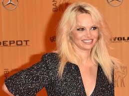 100 Pam Anderson House Ela Says Harvey Weinstein Victims Should Have Known