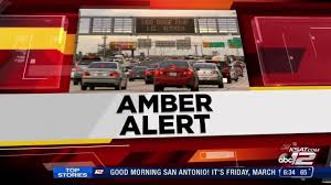 Pumpkin Patch Near El Paso Texas by Amber Alert Discontinued For Missing El Paso Children