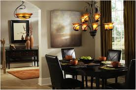 Perfect Lowe Light Fixture Dining Room Fresh Lamp Luxury Bathroom Canada Clearance Outdoor Flush Mount Pendant
