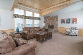 Toshis Living Room Menu by Living Room Chandler Happy Hour Centerfieldbar Com
