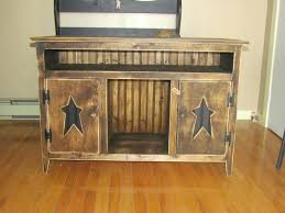 Primitive Pictures For Living Room by Tv Stand Diy Tv Stand Ideas Pinterest Gorgeous Mid Century