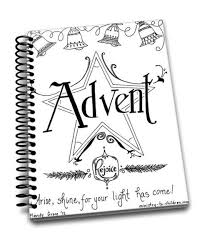 Advent Story Coloring Book Childrens Ministry Deals