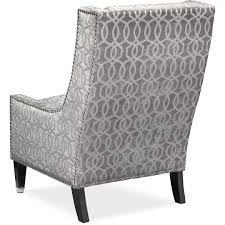 Venn Accent Chair - Gray   Value City Furniture And Mattresses High Office Koranstickenco Venn Accent Chair Gray American Signature Fniture Hof Vizehnender Im Hohen Monschau Mtzenich Eifel Benghazi The Diagram Dispatches From Coconut Grove Jordan Medium Back Amazoncom Ljfyxz Bar Stool Backrest My With Peak Prosperity Granola Shotgun Cornwall Holiday Cottages St Mawes Little The 10 Best Questions To Ask At Interview Hunted News Feed Blogs Clem Richardson By Design Portland Made How Active Sitting Can Change Your Life V2