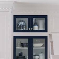 Rta Cabinet Hub Promo Code by Medallion Cabinetry Kitchen Cabinets And Bath Cabinets
