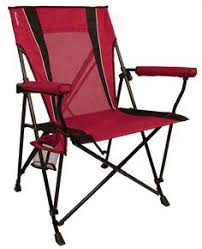 Coleman Camping Oversized Quad Chair With Cooler by 2 Coleman Camping Outdoor Oversized Quad Chairs Coolers See