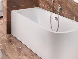 badewannen überblick und ratgeber für dein bad obi
