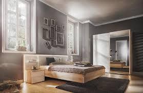 lahkaebocahe nolte schlafzimmer weiss