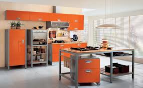 Large Size Of Kitchen Awesome Orange Cushions For Chairs And Excellent Themes
