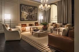 luxus möbel wohnzimmermöbel luxus möbel