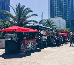 Middle Feast Food Truck 🌯 - Helloteri Roy Chois Favorite La Food Trucks Tomahawk Steak 4 Musttry Unique Dishes At Hanjip Korean Bbq Los Angeles Food Truck Gal Best In Kogi Wikipedia Miracle Mile Mobile Eats 19 Essential Winter 2016 Eater Utah Countys First Restaurant Drives Diners To Another Tip Jar On A Out About In Kuala Lumpur Tapak Truck Park Is The Taco Cbs Belly Bombz Roaming Hunger