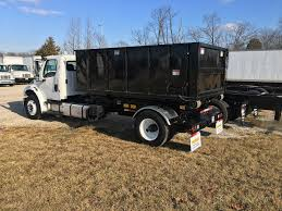 2013 FREIGHTLINER M2106 FOR SALE #2683 Hino Hooklift Trucks For Sale Volvo Fmx 6x2 Koukkulaite_hook Lift Trucks Pre Owned Hook Hooklift Truck Loading An Dumpster Lift Youtube Ipdence Oh Mack Granite Truck A Granit Flickr Used 2012 Intertional 4300 Truck In New 2017 Gu813 Info Rolloff Hooklifts Palmer Power And Equipment 2010 Ford F650 Flatbed 2006 Hiephoa Group Hiephoacomvn Trusted Provider
