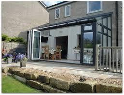 100 Conservatory Designs For Bungalows Conservatories North Devon Speak To Windows Direct