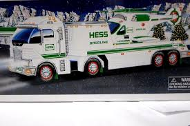2006 Hess Toy Truck And Helicopter | EBay Hess Custom Hot Wheels Diecast Cars And Trucks Gas Station Toy Oil Toys Values Descriptions 2006 Truck Helicopter Operating 13 Similar Items Speedway Vintage Holiday On Behance Collection With 1966 Tanker Miniature 18 Wheeler Racer Ebay Hess Youtube 2012 Rescue Video Review 5 H X 16 W 4 L For Sale Wildwood Antique Malls