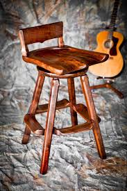 100 folding chair regina spektor chords piano 145 best