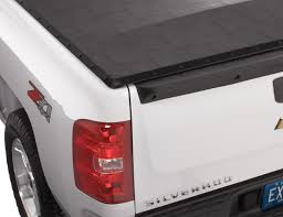 Extang Tool Box Tonneau Cover - Classic Platinum Toolbox Cover What Everybody Is Saying About Truck Tool Boxes Under Tonneau Bedding Retractable Bed Covers For Pickup Trucks Cover 72018 Ford F250 Extang Solid Fold 20 Toolbox Box 092014 F150 6 1 Bakbox For Bakflip Tonneaus Express Free Shipping Classic Platinum Agri Access 0414 65 Boxs Bed Cover With An In Toolbox Chevrolet Forum Chevy 47 Custom With