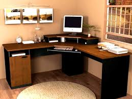 Staples Computer Desk Chairs by Bathroom Stunning Small Computer Desk Staples Office Furniture