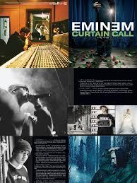 Final Fantasy Theatrhythm Curtain Call by Eminem Curtain Call 2 Best Curtain 2017