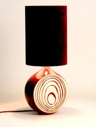 Battery Operated Lava Lamp Nz by Unique Floor Lamps Contemporary Lamp World Lamps Tikspor