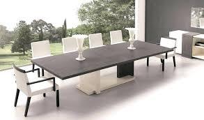 Quartz Top Table Remarkable Perfect Ideas Dining Enjoyable Inspiration Custom On Linden
