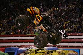 20 Crashing Monster Trucks That Are Totally Badass - Page 13 Of 18 Youtube Bigfoot Crashing Another Car Extreme Monster Truck 20 Trucks That Are Totally Badass Page 13 Of 18 Jam 2012 Tampa Crash Compilation 720p Youtube Mud Archives 3 10 Legendarylist First Female Grave Digger Driver With Comes To Des Moines Monster Truck Show Accident 28 Images V Twin Diesel Motorcycle Beamng Drive Crashes Crushing Cars Jumps Fails 2016 Becky Mcdonough Reps The Ladies In World Flying And Carnage More Information Best Accidents Crashes Backflips Saturday Night Takeaway Ant Mcpartlin Has Dangerous