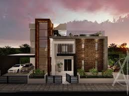 104 Home Architecture Via Design Studio Valentinos Ioannou Architect Limassol Cyprus