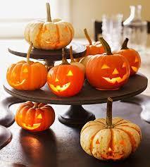 Cute Pumpkin Carving Ideas by Pumpkin Carving Fun Pumpkins All Aglow Family Circle