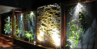 outdoor wall lights ideas how to frequent outdoor wall lights