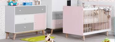 chambre à décorer comment décorer la chambre de bébé fille jurassien