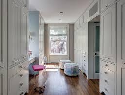 Cancos Tile Nyc New York Ny by 86 Certainteed Ceilings Lanse Mi 100 Emtek Cabinet Knobs