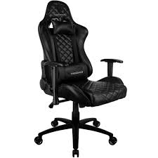 ThunderX3 ThunderX3 TGC12 Series Gaming Chair & Reviews | Temple ... Fredericia Fniture Stingray Rocking Chair Design Thomas Pedersen Automotive Chairs Cover For The Asta Rocker Fniture Mocka Nz X Black Red 2d Agility Office Gaming Zulily Thonet Information Am By Vitra Connox Shop Clutch Lounge Reviews Allmodern Thunderx3 Tgc12 Series Temple Living Co Folding Cape Cod One Size Warehouse Cartoon Vector Illustration Of Stick Man Rocking And Falling With