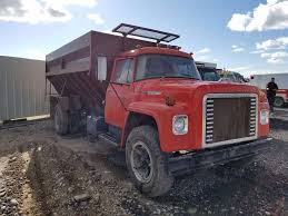 International Loadstar 1700 Door For A 1974 International 1700 ... Cv Series Class 45 Truck Intertional Trucks Short Bed 4speed 1974 Harvester Pickup Used 2011 Intertional Prostar Tandem Axle Daycab For Sale In Ky 1125 Our Fleet Dixon Transport 2010 8600 Grapple Truck 2690 15 That Changed The World American Historical Society Vehicles Specialty Sales Classics Mv Light Line Pickup Wikipedia