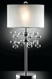 Walmart Floor Lamps Canada by Table Lamp Table Lamps For Bedroom Canada Walmart Lamp Parts