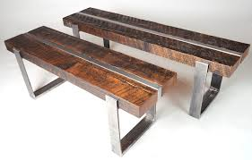 Make Outdoor End Table by Build Outdoor End Table Discover Woodworking Projects