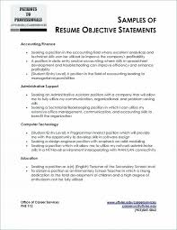 12+ Resume Overview Examples | Attendance Sheet 12 Resume Overview Examples Attendance Sheet Resume Summary Examples 50 Samples Project Manager Profile Best How To Write A Writing Guide Rg Sample Achievement Statements Valid Rumes For Many Job Openings 89 Eeering Summary Soft555com Format That Grabs Attention Blog