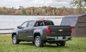 2017 Chevrolet Colorado | Fuel Economy Review | Car And Driver 30mpg Fullsize Truck Fantasy Or Reality Photo Image Gallery 2018 Colorado Midsize Chevrolet Ford F150 Power Stroke Diesel Scores 30mpg Epa Highway Rating Toyota 30 Mpg Car Picture Update How To Get Better Mpg In Your Diesel Truck Youtube Offers First Aims For Mpg 2014 Vs 2015 Digital Trends 2019 Chevy Silverado How A Big Thirsty Pickup Gets More Fuelefficient Clean Diesel Vehicles Available In The Us Technology Forum Aerocaps Trucks Finally Goes This Spring With And 11400 Gmc Canyon Are First Pickups Money