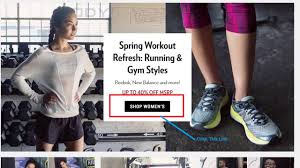 How To Get 6pm Shoes & 6pm Boots Coupon Code & Promo Code At 6pm.com 30 Off Makeup Revolution Pakistan Coupons Promo Timedayroungschematic80 Evoice Australia Netball Uk On Twitter Get An Extra 10 Off All 6pmcom Code Off Levinfniturecom 6pm Coupon Promo Codes September 2019 6pm Discount Coupon Www Ebay Com Electronics Promotions Daddyfattymummy Codes December 2018 Recent Discounts Browse Abandon Email From Emma Bridgewater With How To Shoes Boots At